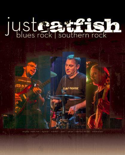 justcatfish