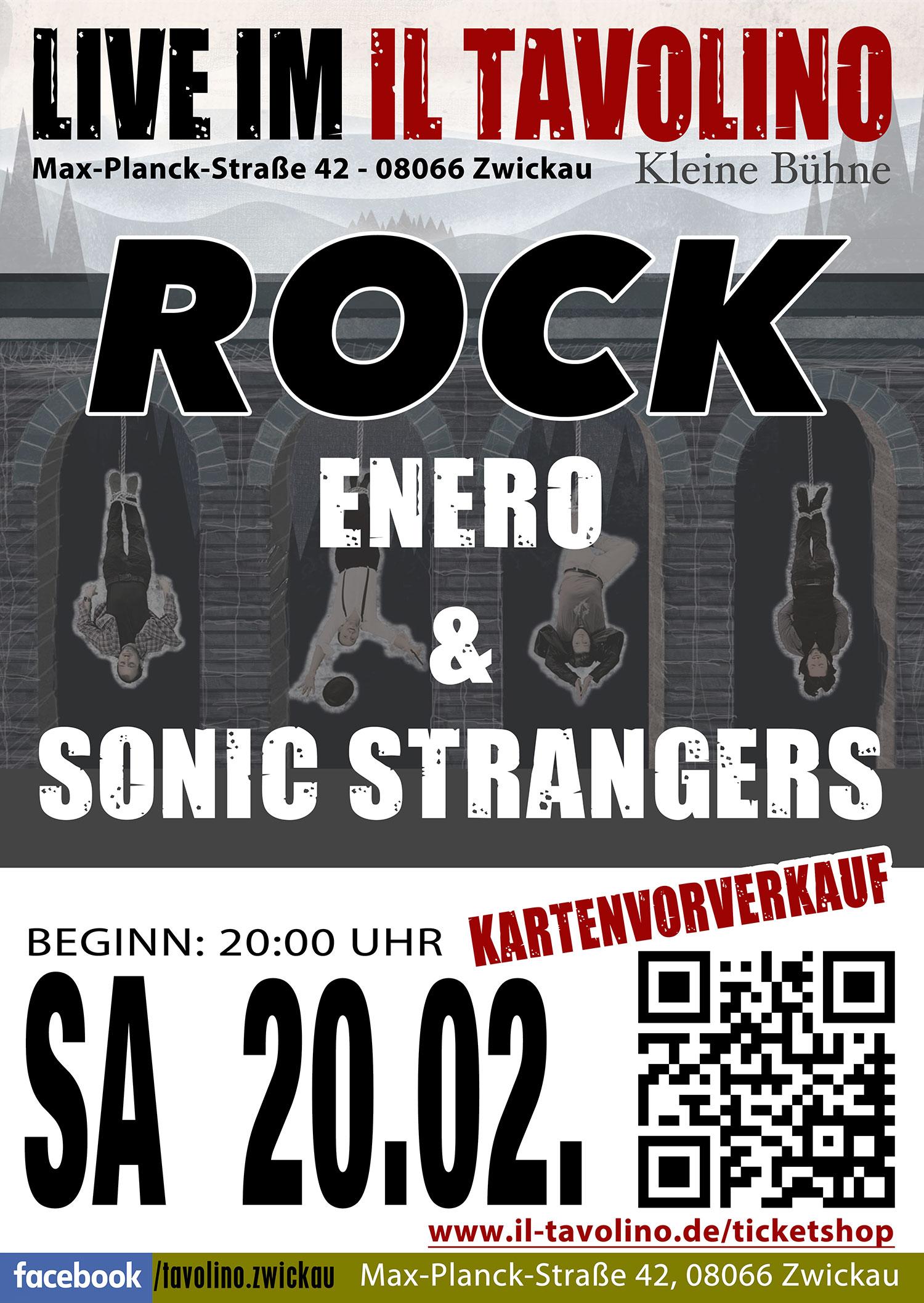 plakat_rocknacht2